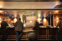 people-hotel-bar-drinks_small